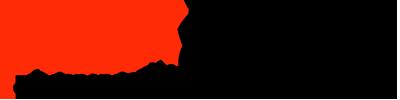 TEDxÖrebro : Ideas worth spreading